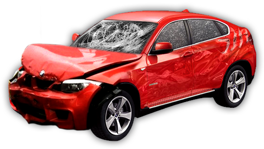 car towing and recovery nj