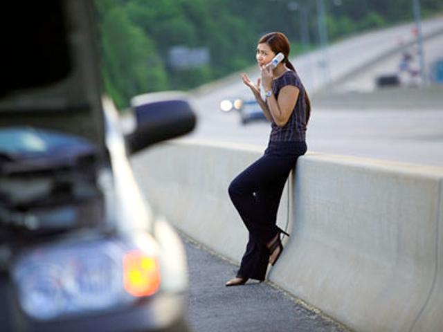 roadside assistance irvington nj