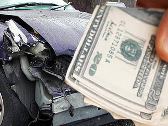 Junk Cars For Cash Nj >> No Limit Towing Nj Car Towing Junk Cars Irvington Nj