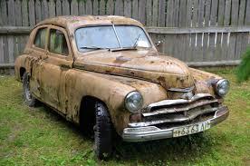 junk cars removal nj